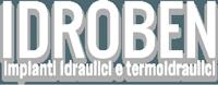 Idroben Logo